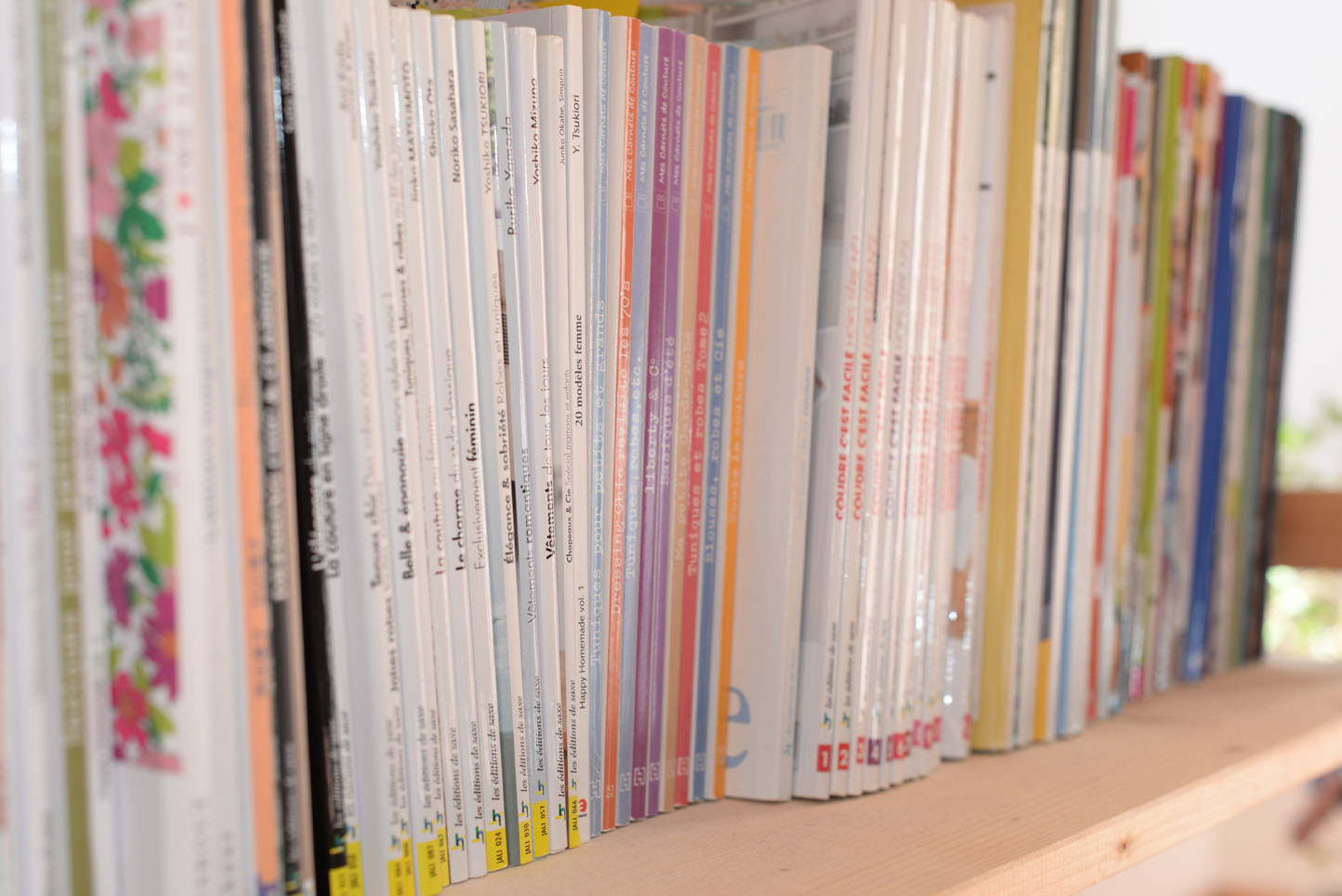 Books_001