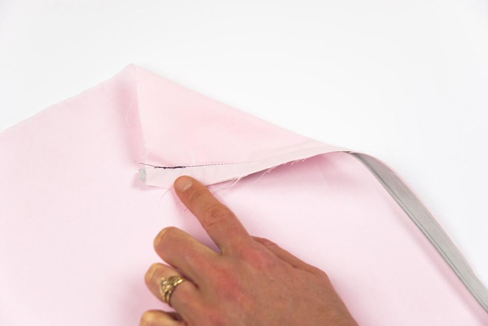 fermeture-glissiere-invisible-10