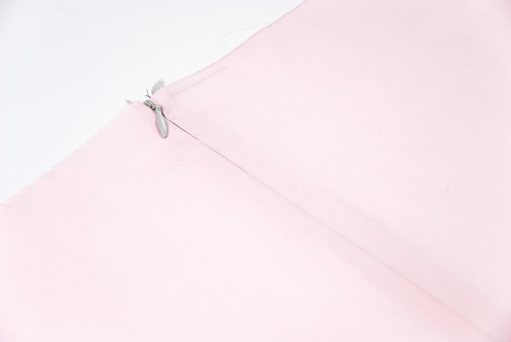 fermeture-glissiere-invisible-12