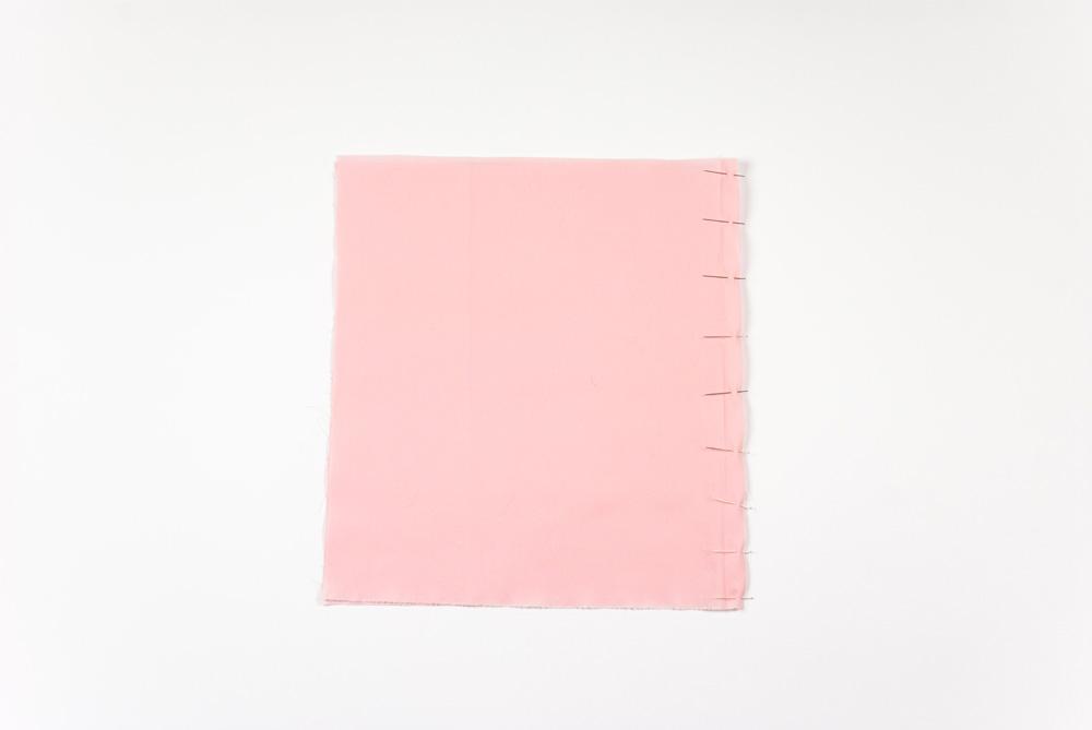 fermeture-glissiere-invisible-2
