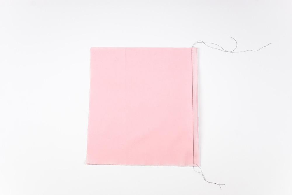 fermeture-glissiere-invisible-3