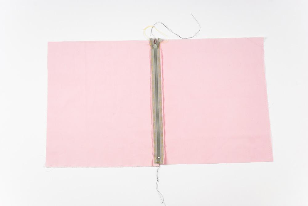 fermeture-glissiere-invisible-4