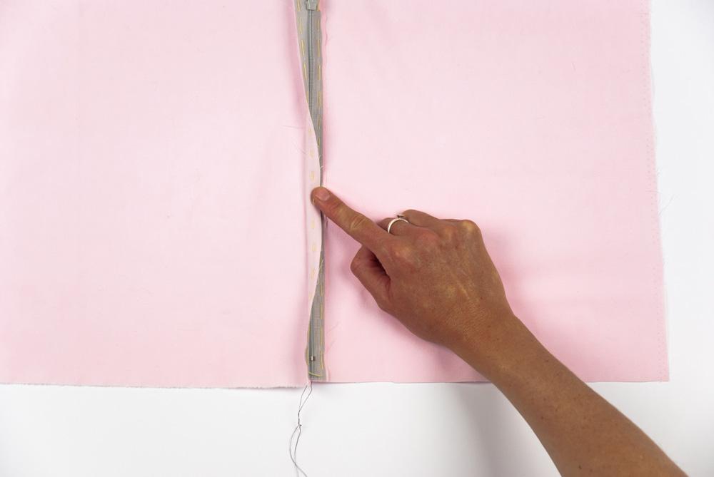 fermeture-glissiere-invisible-5
