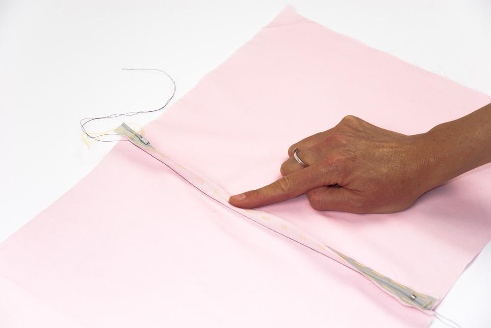 fermeture-glissiere-invisible-8
