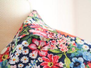 chemise melilot