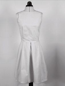 la robe Glamour