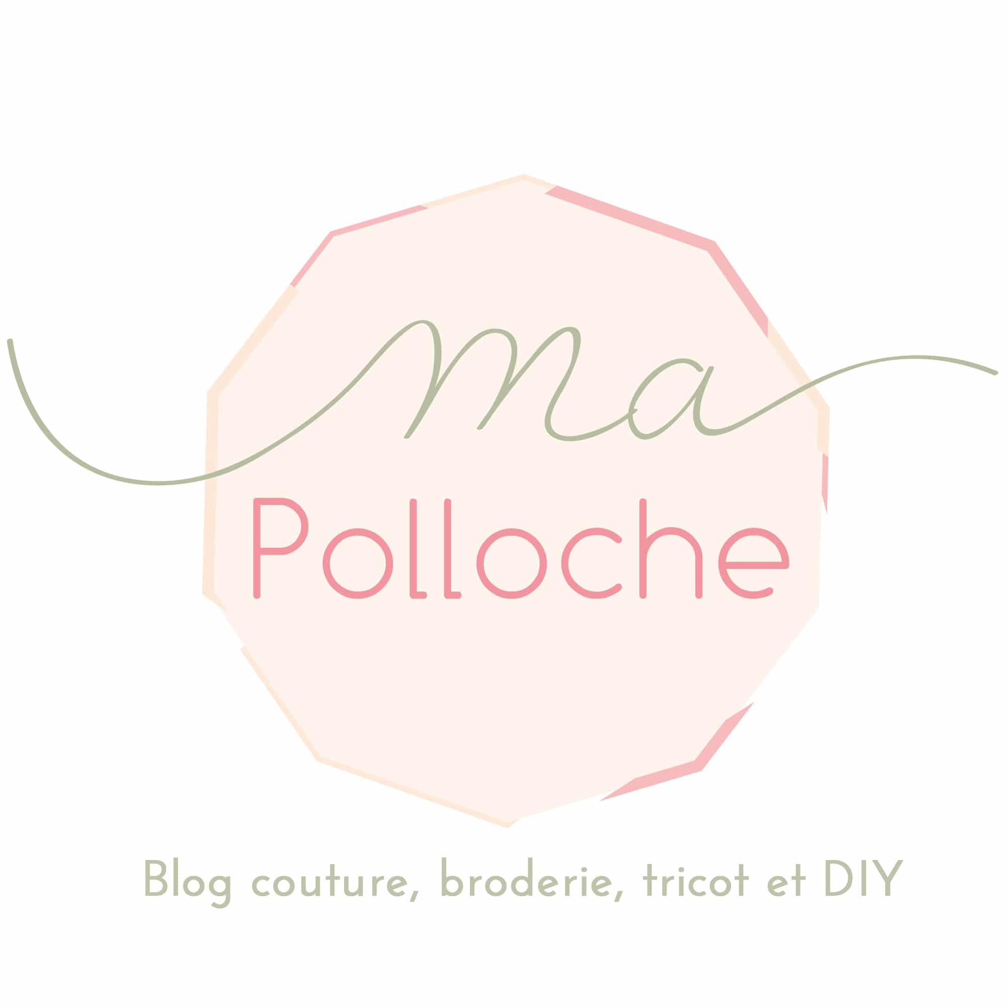 Couture, tricot et broderie