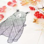 humeur d'automne