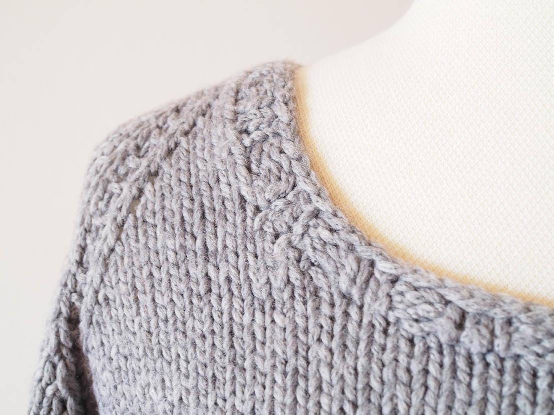 garde-robe hiver