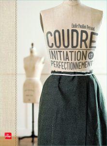 Coudre initiation et perfectionnement