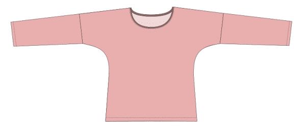 Sweat Amélie