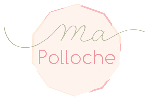 logo-ma-polloche