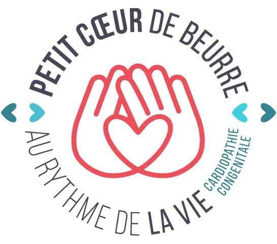 Association Petit Cœur de Beurre